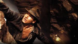 Indiana Jones: Ο αδιαμφισβήτητος ήρωας των παιδικών μας χρόνων