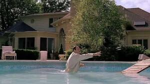 Το σπίτι του Tony Soprano πωλείται έτσι όπως είναι επιπλωμένο