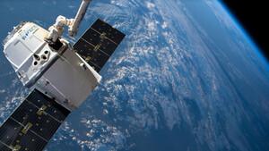 H NASA επιτρέπει δωρεάν downloading σε όλες τις διαστημικές φωτογραφίες