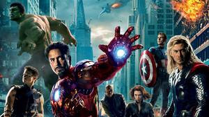 Το παιχνίδι «Marvel's Avengers» έρχεται και δεν είναι αυτό που φαντάζεσαι