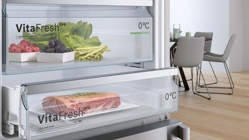 Πώς το ψυγείο μπορεί να γίνει η wellbeing αφορμή που έψαχνες