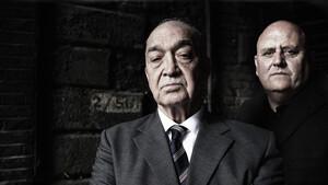 Το British Gangsters δεν αστειεύεται