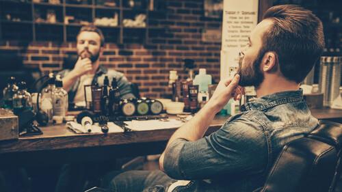 4 grooming κινήσεις για να δείχνεις πάντα στα καλύτερά σου