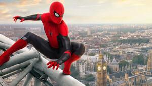 Και γιατί πρέπει να δούμε άλλο ένα Spider-Man;