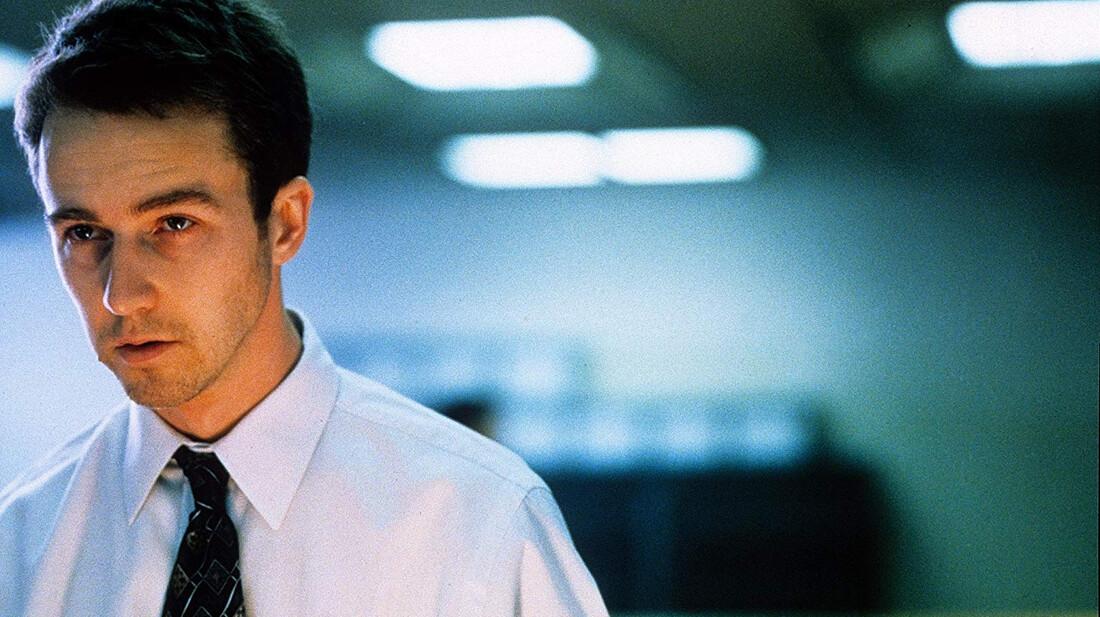 Πώς θα νικήσεις το στρες της νέας σου δουλειάς