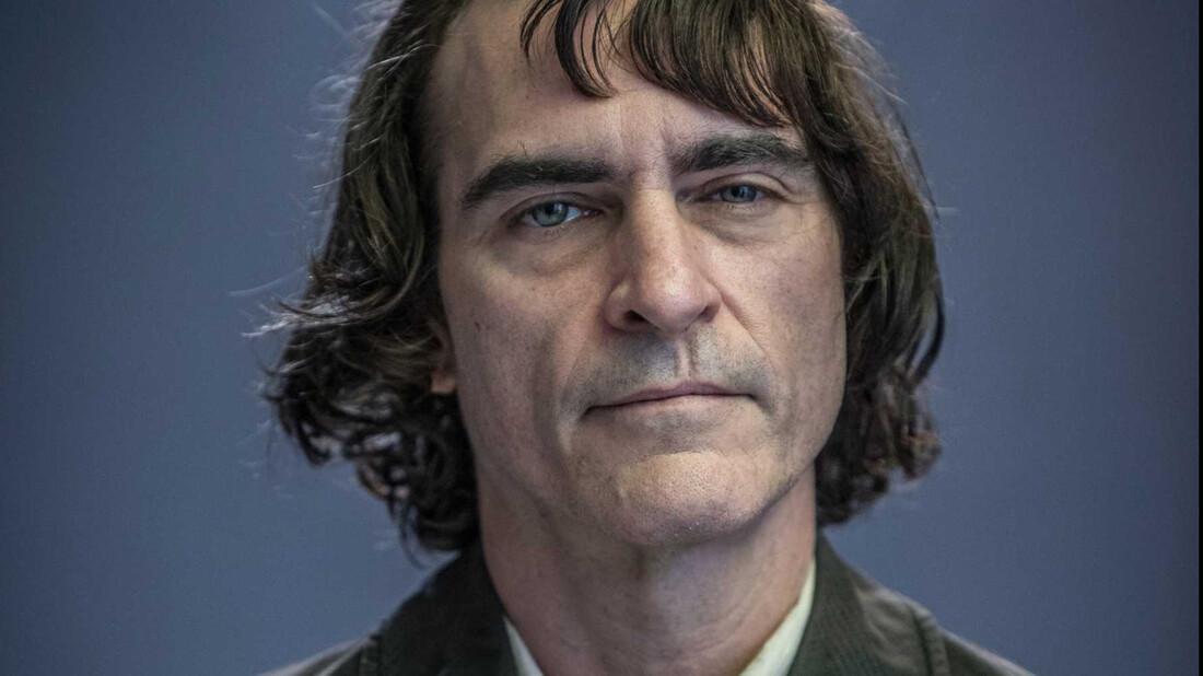 Ο Joaquin Phoenix θα φτάσει τον Joker σε άλλα επίπεδα