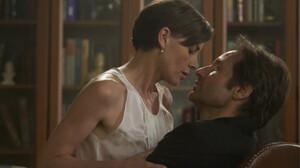 Τα τραγούδια που ακούνε τα ζευγάρια όταν κάνουν σεξ