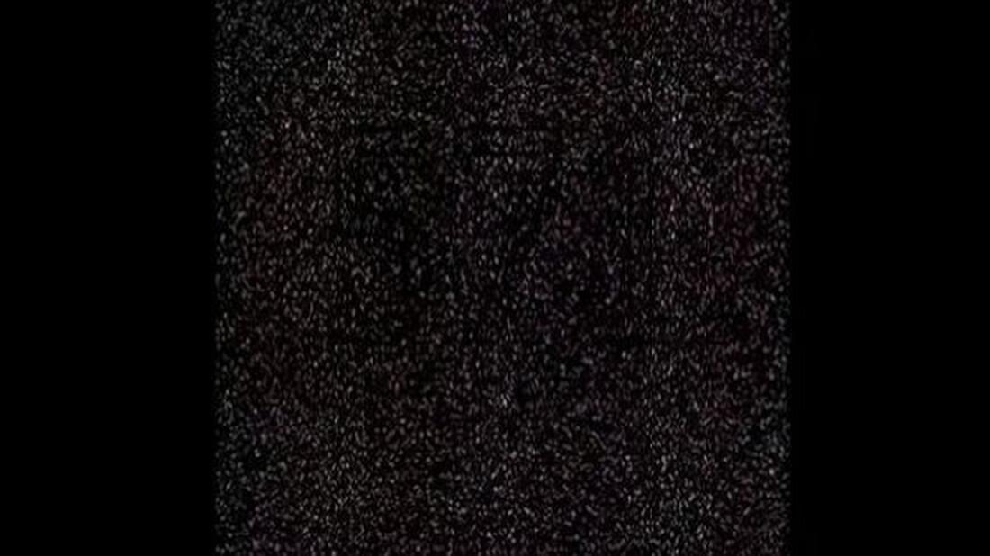 Τεστ: Ποιος αριθμός κρύβεται μέσα στην εικόνα;