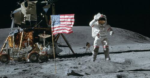Τι πρέπει να γνωρίζεις για το Apollo 11 που εκτοξεύτηκε στο διάστημα σαν σήμερα
