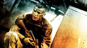 Είναι το Black Hawk Down η πιο προφητική ταινία των 00's ;