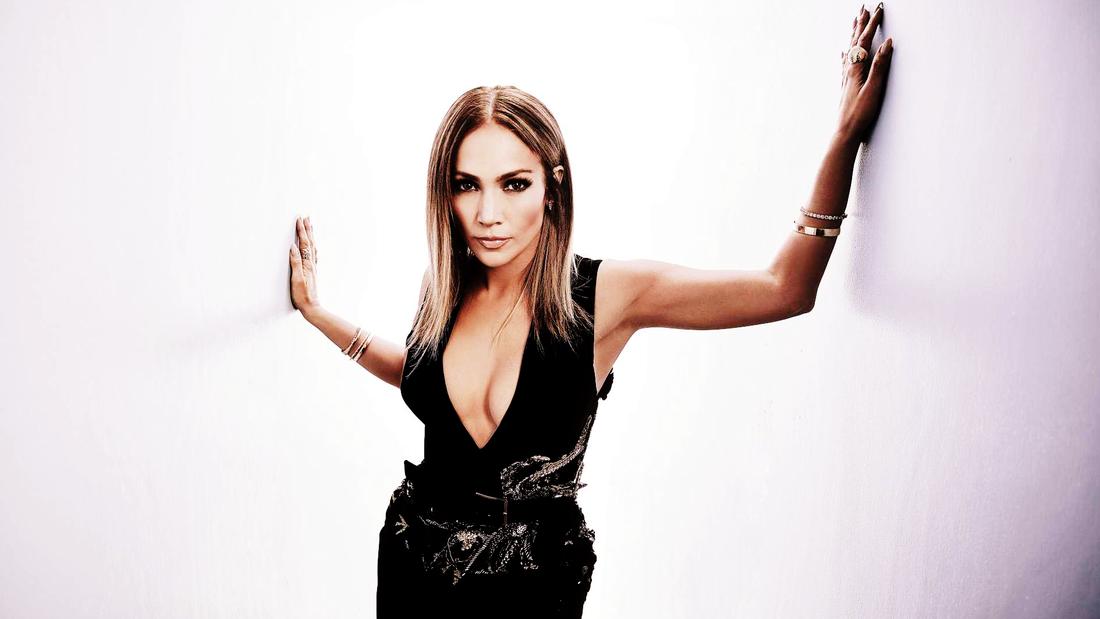 Jennifer Lopez είσαι στα αλήθεια 51 ετών;