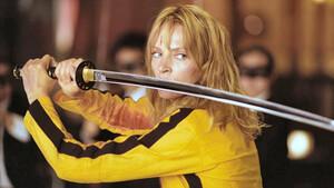 Θέλουμε ένα τρίτο Kill Bill από τα χεράκια του Tarantino;