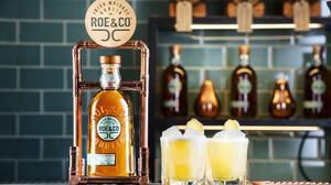 Το Roe&Co τονίζει τη σημασία του αυθεντικού Irish whiskey