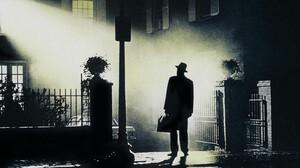 Ταινίες τρόμου που βασίστηκαν σε αληθινές ιστορίες