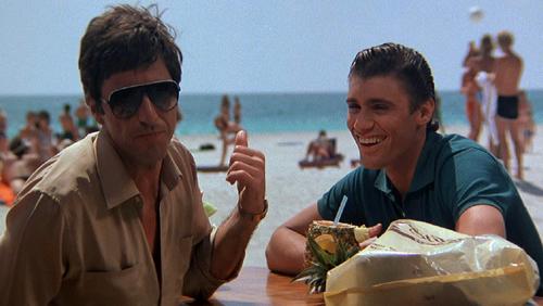 Το cuban collar πουκάμισο τιμάει το καλοκαίρι σου