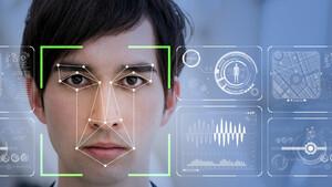 Περιορίζει την ανθρώπινη ελευθερία η τεχνολογία αναγνώρισης προσώπου;