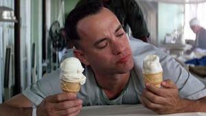 Το καλοκαιρινό παγωτό είναι κομμάτι των παιδικών αναμνήσεων