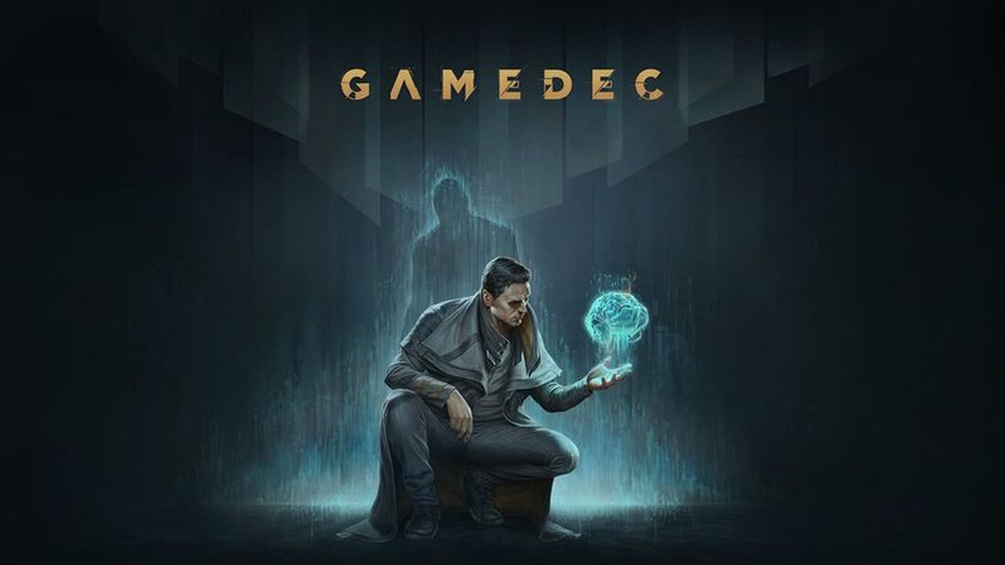 Το Gamedec θέλει να σε μετατρέψει σε Blade Runner