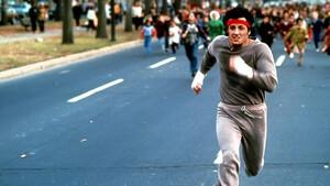 Θα έκανες την διαδρομή του Rocky Balboa για να χάσεις κιλά;