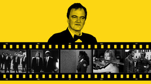 Οι υποτιμημένες σκηνές του Tarantino που μας έκαναν να εκτιμήσουμε το έξυπνο χιούμορ