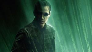 Neo Reloaded: Ο Keanu Reeves επιστρέφει στο ρόλο του Εκλεκτού