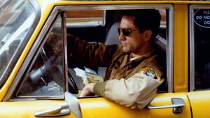 Τι μου έμαθαν οι ταξιτζήδες για τη ζωή