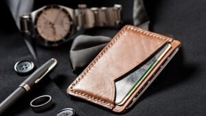 9 καρτοθήκες για να πετάξεις επιτέλους το πορτοφόλι σου