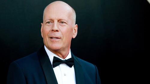 Ο Bruce Willis και άλλοι 3 διάσημοι σου προτείνουν κοκτέιλ που δημιούργησαν οι ίδιοι