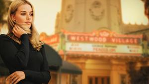 Γιατί ο ρόλος της Margot Robbie ως Sharon Tate ήταν τόσο μικρός;