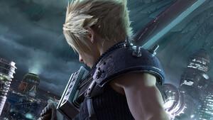 Η γενιά που μεγάλωσε με τα Final Fantasy