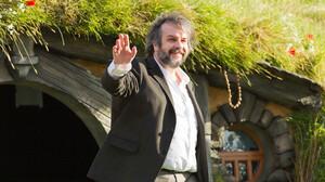 Ο Peter Jackson σου προτείνει 5 ταινίες για το Σαββατοκύριακο