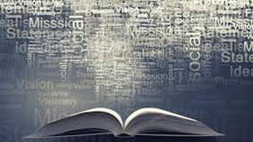 Η διάσημη διεθνής λέξη που προέρχεται από την Ελλάδα!
