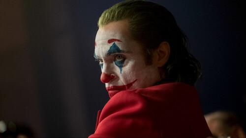 Να δώσουμε από τώρα το Όσκαρ στον «Joker»;