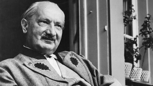 Martin Heidegger: Πώς η φιλοσοφία μπορεί να σώσει την Ιστορία και τον Άνθρωπο