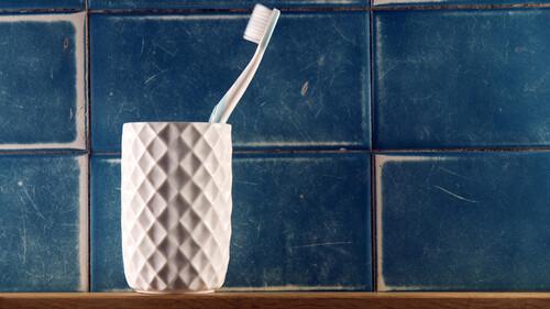 Τα 16 αντικείμενα στο σπίτι σου με τα περισσότερα μικρόβια