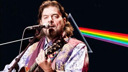 Pink Floyd: Ο δίσκος που δεν ακούσαμε ποτέ