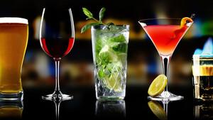 Τι ποτό πίνεις σύμφωνα με το ζώδιο σου