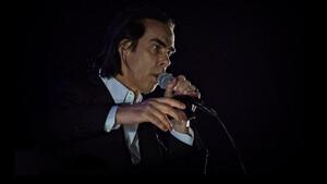 Μαθήματα μουσικής παιδείας από τον Nick Cave