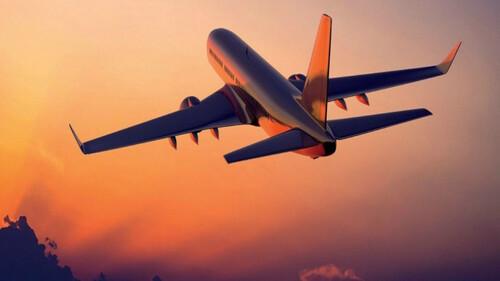Εσύ τι θα έκανες αν το αεροπλάνο σου έπεφτε 30.000 πόδια σε 8 λεπτά;