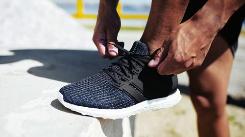Τα 12 καλύτερα παπούτσια για τρέξιμο