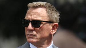 Νιώθεις σαν τον James Bond; Σου έχουμε τα γυαλιά του