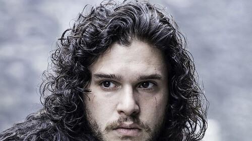 Πώς να αποκτήσεις το μαλλί του Jon Snow