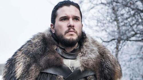 «Game of Thrones»: O Jon Snow αποκαλύπτει το πράγμα που «μίσησε» στη σειρά