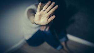 Κύκλωμα πορνείας στα χέρια της ΕΛ.ΑΣ.: Οι ανήλικες, οι τιμές και τα 40 ραντεβού τη μέρα