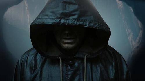 Dark: Ο,τι ξέρουμε μέχρι στιγμής για την 3η σεζόν της επικής σειράς του Netflix