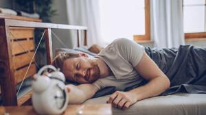Στη Γερμανία, το hangover αντιμετωπίζεται ως ασθένεια
