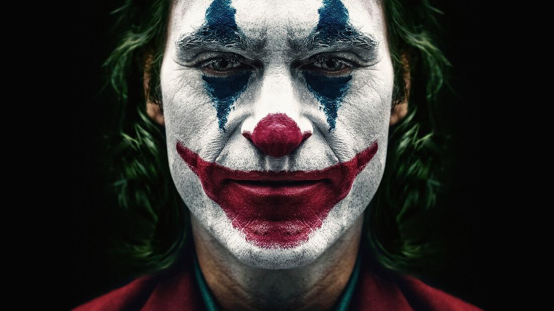 Στην Αμερική φοβούνται την ταινία του Joker και έχουν τους λόγους τους