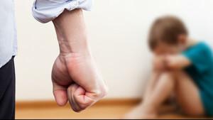 Όταν χτυπάς το παιδί σου δεν έχεις δικαίωμα να μετανιώσεις