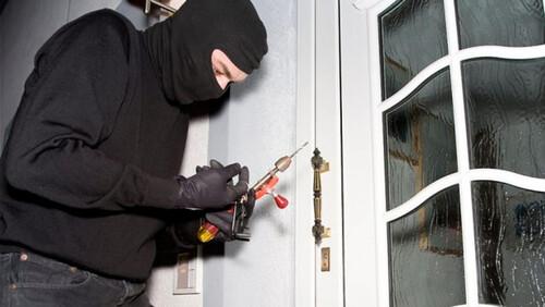 Ποιες είναι οι καλύτερες κρυψώνες για τους κλέφτες