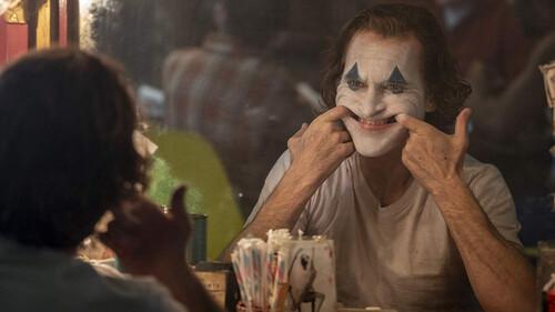 Joker: Τα τελευταία clips κρύβουν καινούργιες σκηνές